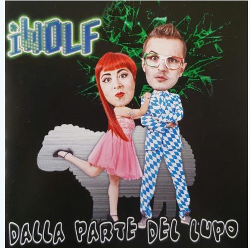 iwolf505