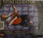 Totale liquidation RETRO